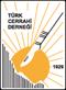 Türk CerrahiDerneği